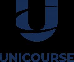 Moodle on UniCourse.org